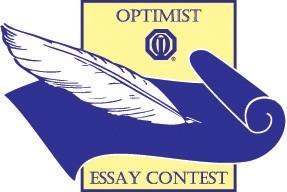 Essay-low-res