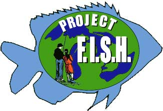 project-FISH-logo